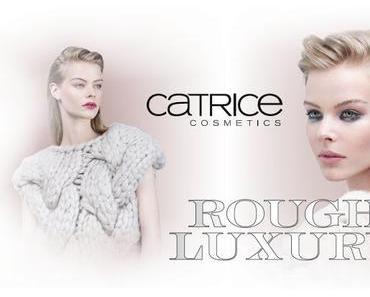 Catrice Rough Luxury Limited Edition