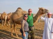 Dhabi Half Desert Safari