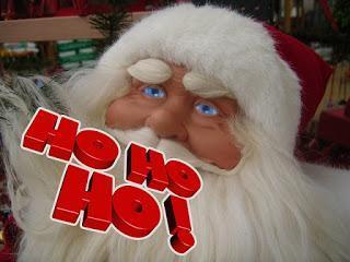 Die Weihnachtsfeier in meiner Firma: Was darf ich oder saufen und flirten bis zur Kündigung?