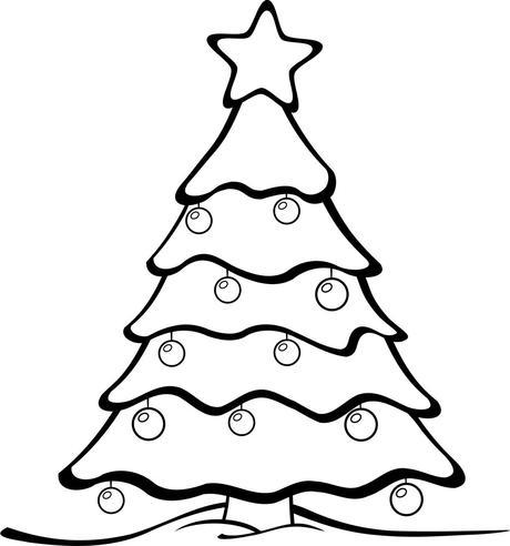 weihnachts und adventsbilder zum ausdrucken oder ausmalen. Black Bedroom Furniture Sets. Home Design Ideas