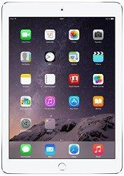 GRATIS iPad Air oder Samsung Galaxy Tab A