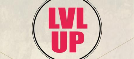 #LVLUP 2.0 – Das Virtual Reality Event