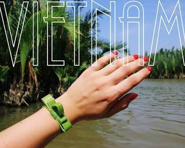 Vietnam #3 - Hoi An