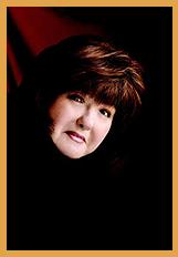 Karen Rose - Ihre Romane