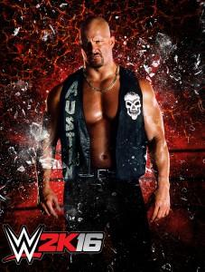 WWE2K16_Stone_Cold_Steve_Austin