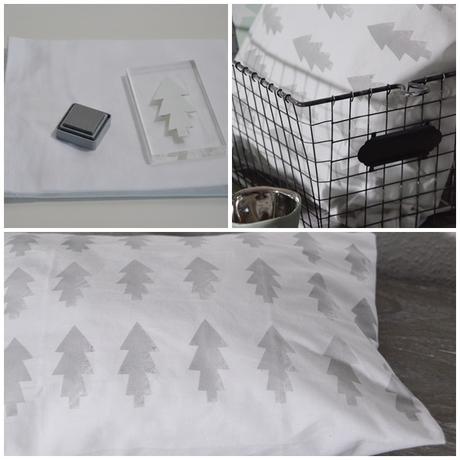 lille sted  online Shop - skandinavisch einrichten und DIY Print Kissen & DIY Symbole