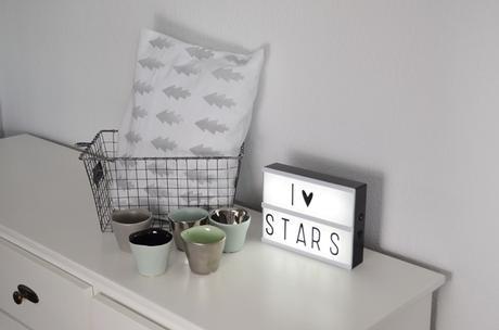 lille sted online shop skandinavisch einrichten und diy. Black Bedroom Furniture Sets. Home Design Ideas