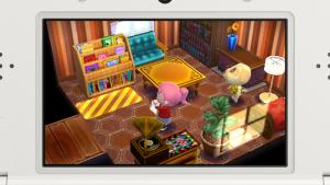 """Im Test: """"Animal Crossing – Happy Home Designer"""" – Wer kreiert das schönste Haus?"""