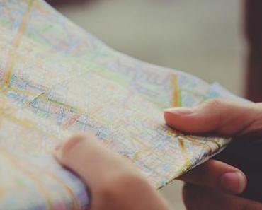 Integration von Maps mit Seiten: Wie Google+ unser Leben erleichtern möchte
