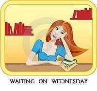 Waiting on Wednesday #17