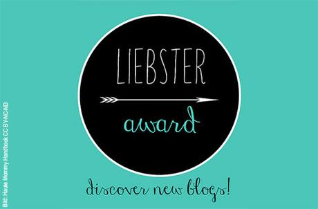 liebster_award_500