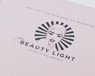 my Beauty Light - Immer das perfekte Licht