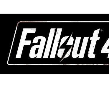 Review: Fallout4 (PC)
