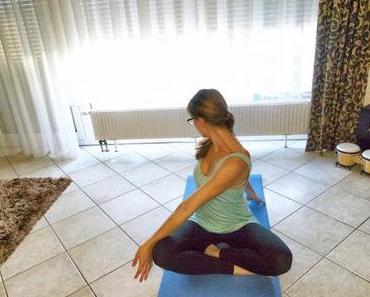 9 Gründe für Pilates