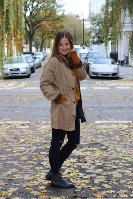 the bloggers choice november barbour 5