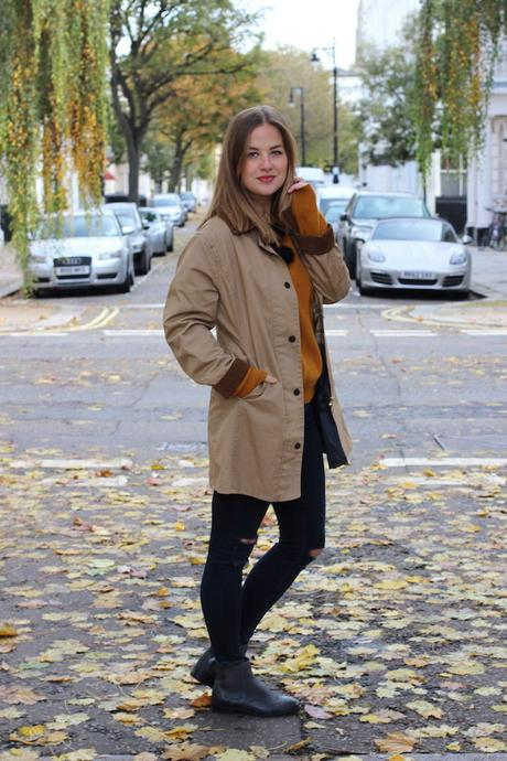 the bloggers choice november barbour 4