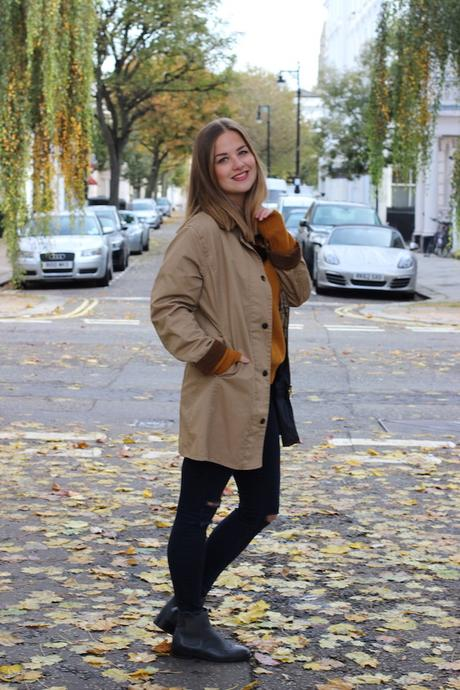 the bloggers choice november barbour 6