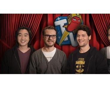 Fehlzündung beim Relaunch von Rocket Beans TV