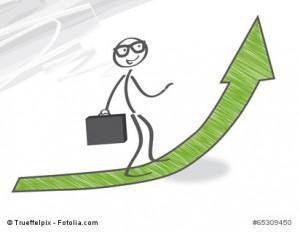 Fortbildungen zum Thema Online Marketing