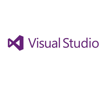 Microsoft macht Visual Studio Code zu Open Source