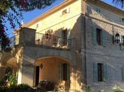 Reiet etwas andere 5-Sterne-Boutiquehotel Mallorca