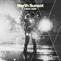 North Sunset - Take Care