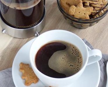 Tchibo Mein Privat Kaffee, Tipp & Reklame
