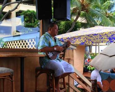 Bildergalerie IRONMAN Hawaii 2015