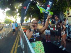 Bildergalerie IRONMAN Hawaii 2015