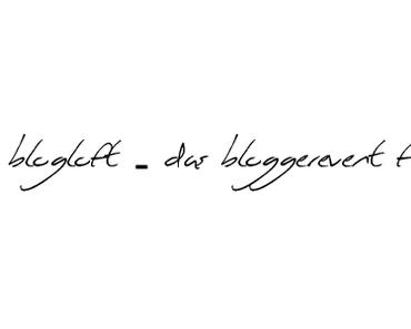 BlogLoft 1.0 Düsseldorf