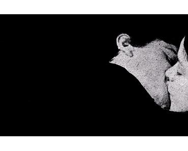 De Kunstenaar presents: Bob Moses // Mixtape