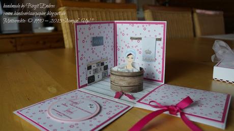 wellness explosionsbox. Black Bedroom Furniture Sets. Home Design Ideas