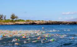 Bildergalerie Xterra Maui