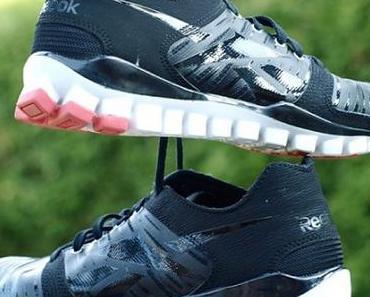 Die richtigen Laufschuhe - und keine Verletzungen mehr!