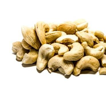 Tag der Cashewnuss in den USA – der amerikanische National Cashew Day