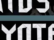 Pick #11: Hiatus Kaiyote
