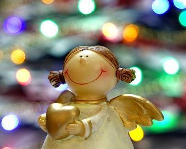 Sind Engel immer gute Boten?
