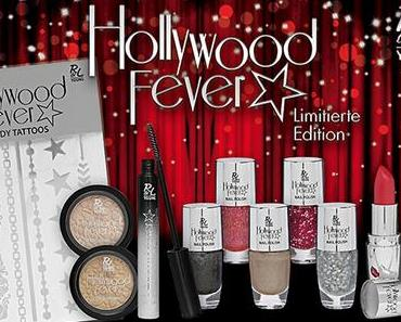Limited Edition Preview: Rival de Loop Young - Hollywood Fever