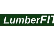 LumberFIT Dein Personal Trainer Leine- Weserbergland