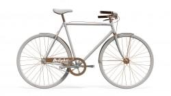 Virgin Bicycle - Essentials Collection