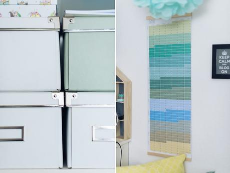 wie lange noch geschenkidee f r gro e und kleine kinder. Black Bedroom Furniture Sets. Home Design Ideas