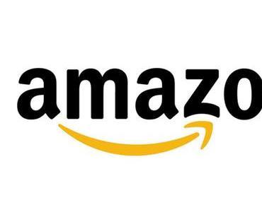 Amazon - Cyber Monday Woche Tag 5 (15-17 Uhr)