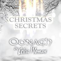 Oonagh feat. Celtic Woman - Christmas Secrets