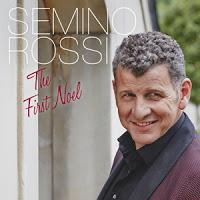 Semino Rossi - The First Noel