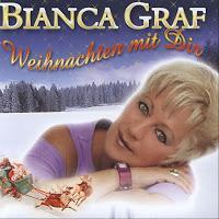 Bianca Graf - Weihnachten Mit Dir