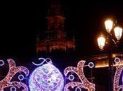 Advent Weihnachten kommt