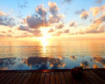 Zehn Gründe, warum Reisen glücklich macht