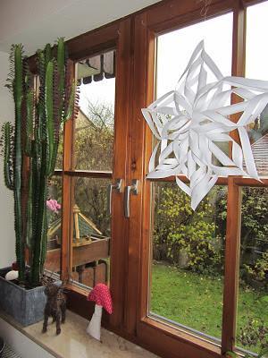 http://www.kreativoderprimitiv.de/2012/12/weihnachtsstern-aus-papier.html