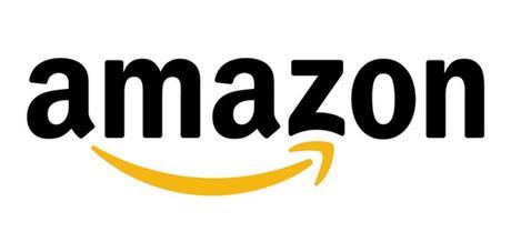Amazon - Cyber Monday Woche Tag 8 (09-12 Uhr)