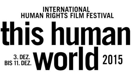 Logo_this-human-world-2015_mit-Infos-(c)-this-human-world